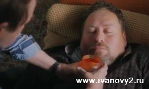 Станислав Дужников в новой роли